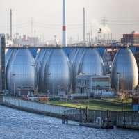 海水淡化厂 制造商