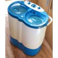便携式洗衣机 制造商