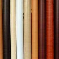 PVC膜箔 制造商