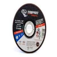 Cutting Disc Manufacturers