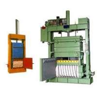 棉花打包机 制造商
