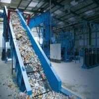 Garbage Conveyor Manufacturers