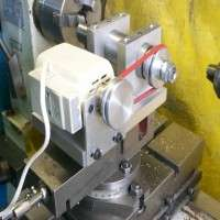 Lathe Grinders Manufacturers