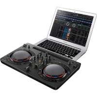DJ Equipment Manufacturers