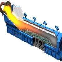 Clinker Cooler Manufacturers