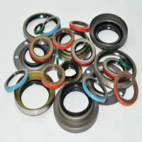 Synthetic Gaskets Manufacturers