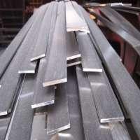地面钢筋 制造商
