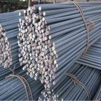 钢铁棒 制造商