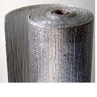 Reflective Insulation Material Manufacturers