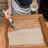 Paint Stainers Manufacturers