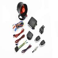 Eagle Alarm Systems Manufacturers
