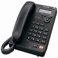 Desk Phone Manufacturers