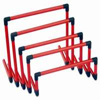 Agility Training Accessories Manufacturers