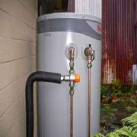 Water Systems Plumbing Services Manufacturers