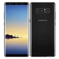 Samsung Mobile Phones Manufacturers
