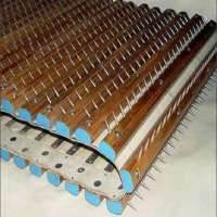 Lattice Conveyor Manufacturers