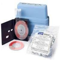 Iron Test Kit Manufacturers