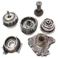Automatic Transmission Parts Manufacturers