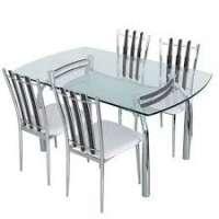 MS餐桌 制造商