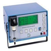 Exhaust Analyzer Manufacturers