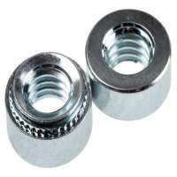 Clinch Nuts Manufacturers
