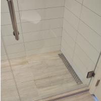 Shower Drain Manufacturers