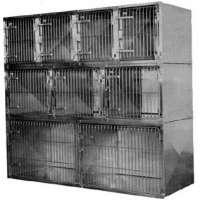 不锈钢笼子 制造商
