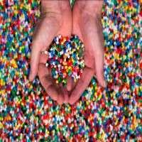 再生塑料 制造商