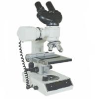 双目金相显微镜 制造商