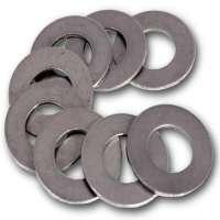 金属垫圈 制造商