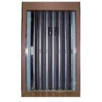 MS Imperforate Elevator Door Manufacturers