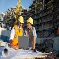 Building Contractors Manufacturers