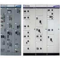 电机控制中心 制造商