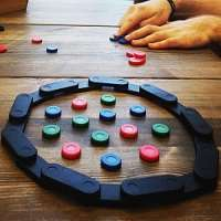 Magnetic Game Manufacturers