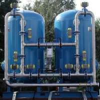 Side Stream Filter Manufacturers