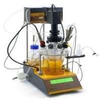实验室发酵罐 制造商