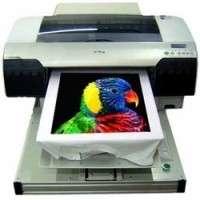 升华打印机 制造商