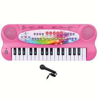 Toy Keyboards Manufacturers