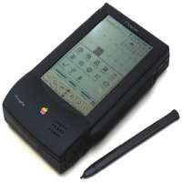 Wireless PDA Manufacturers