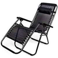 折叠躺椅 制造商