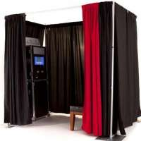 Photo Booths Manufacturers
