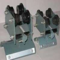 Crane Cable Trolley Manufacturers