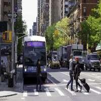 巴士收容所服务 制造商