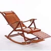 折叠摇椅 制造商