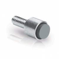Sensor Accessories Manufacturers