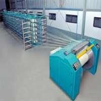 Warping Machines Manufacturers