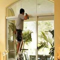 Window Treatment Services Manufacturers