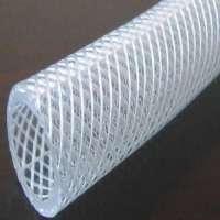 尼龙编织软管管 制造商