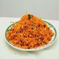 Spicy Mixture Namkeen Manufacturers