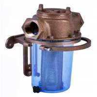 Water Strainers Manufacturers